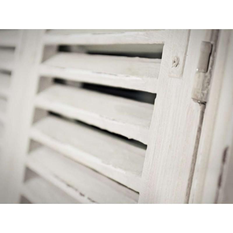 201-028B Baltas - sendintas