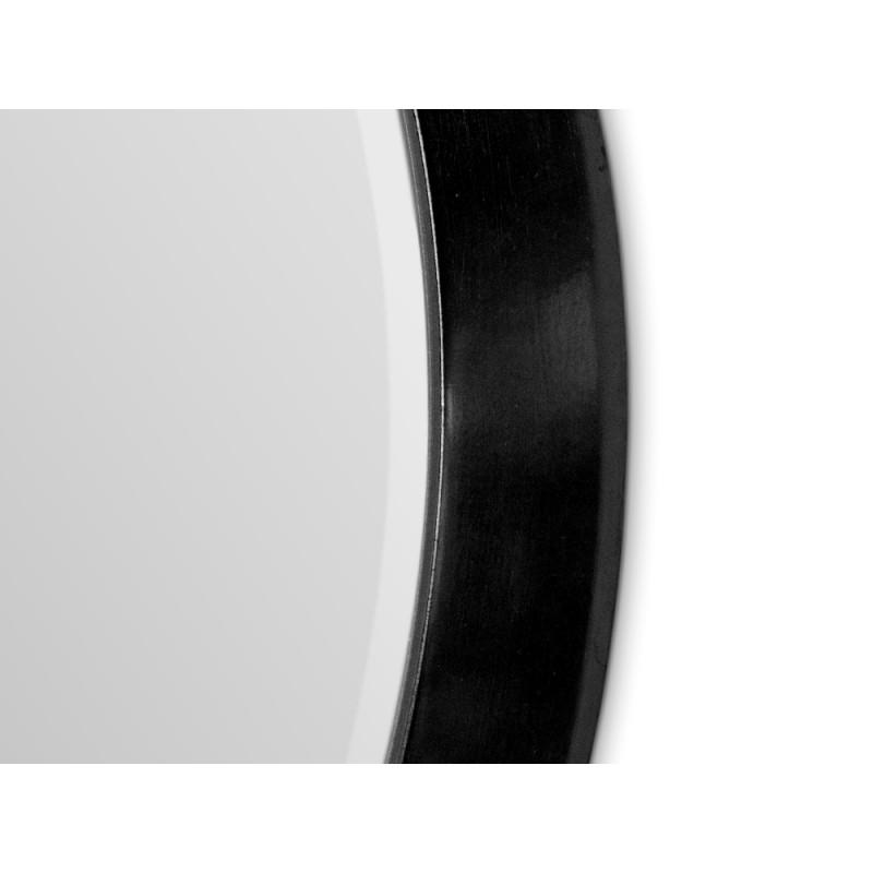 12F-361 juodas