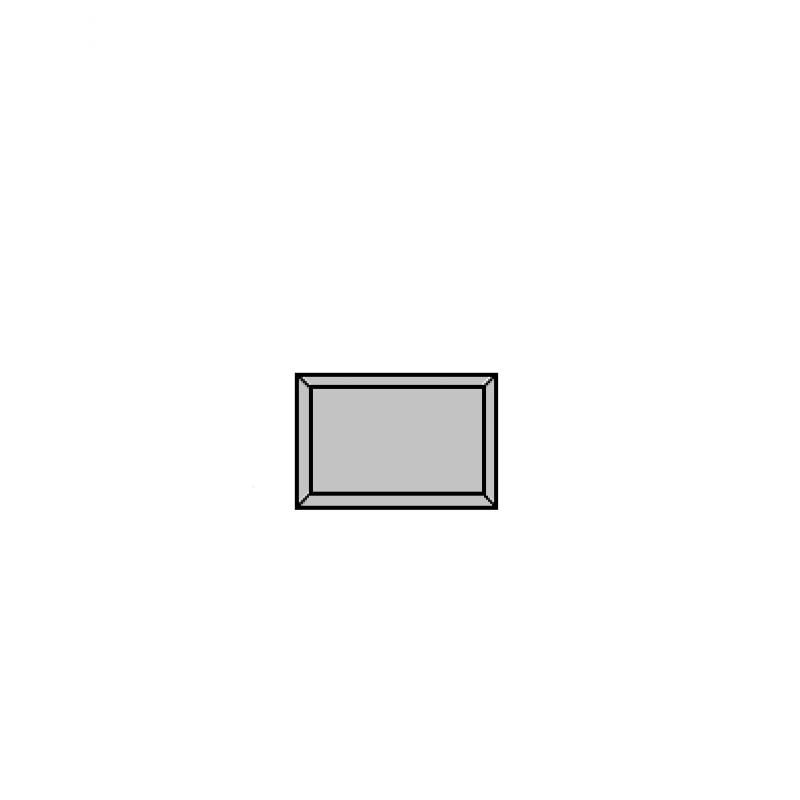 10x15cm stačiakampis
