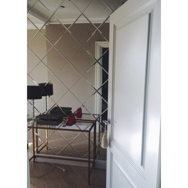 30x30cm kvadratas