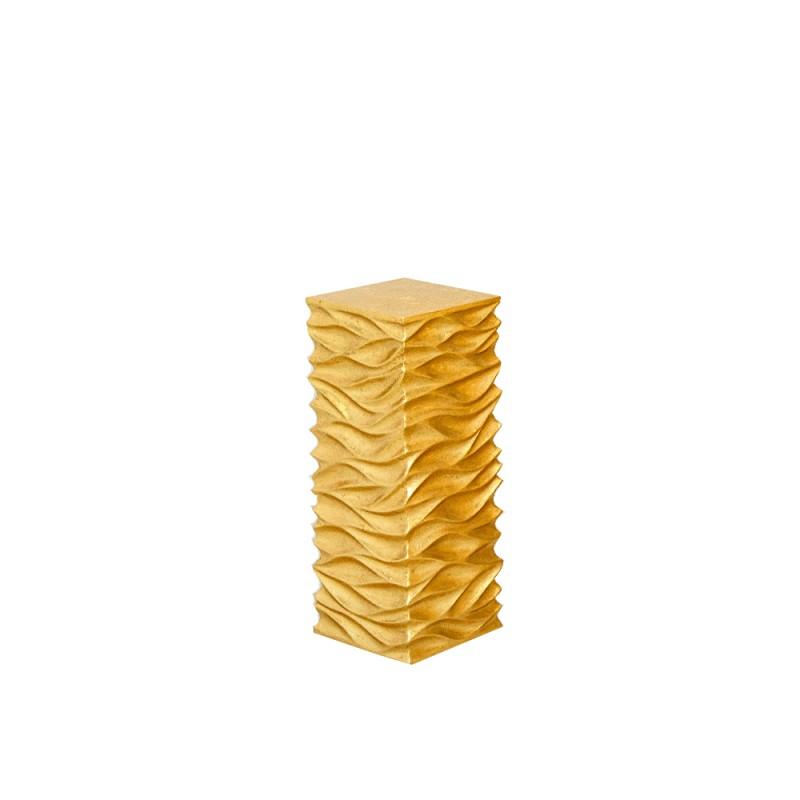 2081 Auksinis