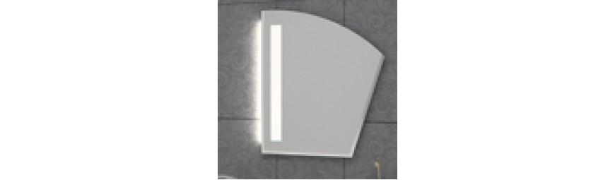 LED apšvietimu